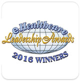 eHealthcare Leadership 2016